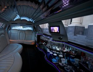 Limo Wine Tours Melbourne